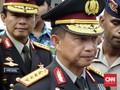 Kala Para Jenderal Polisi 'Mengalah' Sowan ke KPK