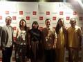 Jd.id Gandeng Kosmetik Premium Asal Perancis ke Indonesia