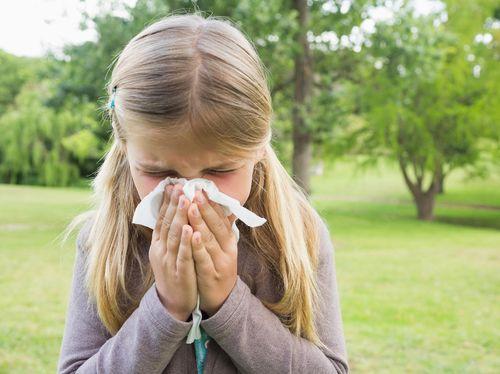 Bahaya Menahan Bersin: Pembuluh Darah Pecah Hingga Sobek Gendang Telinga 1