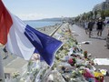 Prancis Tahan Lima Orang Pembantu Pelaku Serangan Nice