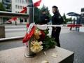 Pelaku Penembakan Munich Tak Terkait ISIS