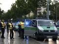 Dikira Imigran, Turis China Ditahan 12 hari di Jerman