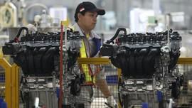 Toyota 86 dan Subaru BRZ Benamkan Teknologi Hybrid