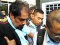 Terpidana Mati Zulfiqar Ali Batal Dieksekusi