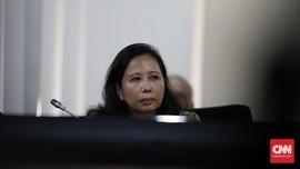 Bela Pertamina, Menteri Rini Klaim Harga Avtur Kompetitif