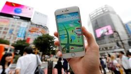 Pencipta Pokemon Go, Niantic Labs Kantongi Dana Rp2,7 Triliun