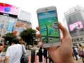 Niantic Undang Pengembang Gim Beli Teknologi AR Pokemon Go