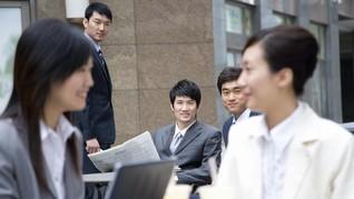 Milenial, Generasi Kutu Loncat Pengubah Gaya Kerja