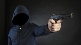 Polisi Tangkap 2 Terduga Pelaku Penembakan di Sekolah Texas