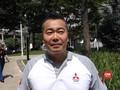 Bos Mitsubishi Motors Bicara Macet Jakarta