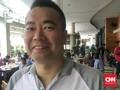 Bos Mitsubishi: Lalu Lintas Jabodetabek Benar-benar 'Bencana'