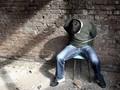 Tersiar, Rekaman CCTV Penyiksaan Remaja Aborigin di Tahanan