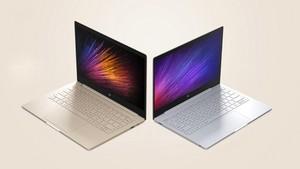 Xiaomi, Samsung, Dikabarkan Buat Laptop Berprosesor Qualcomm