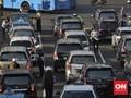 Ganjil-Genap Belum Pengaruhi Penjualan Mobil di Jabodetabek