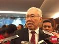 Menteri Perdagangan Ogah Bentuk Banyak Badan Pangan