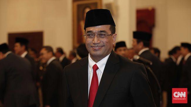 Indonesia skandal apa ya - 2 8