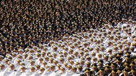 Erdogan Bebaskan 750 Tentara Terduga Pendukung Kudeta