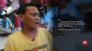 Harapan Masyarakat untuk Tim Ekonomi Baru Jokowi