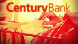 Yang Tersisa dari Kasus Bank Century
