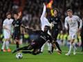 PSG Taklukkan Madrid di Partai Pertama Kejuaraan Pramusim