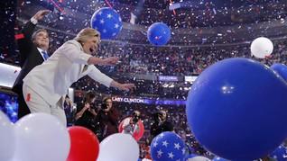 Timses Trump Dituduh Cari Proposal Manipulasi Pemilih