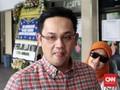 Farhat Abbas Dipolisikan soal Pilih Jokowi Masuk Surga