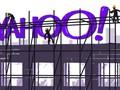 Momen Penting 21 Tahun Perjalanan Yahoo