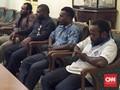 Sultan Minta Warga Papua dan Yogya Saling Introspeksi