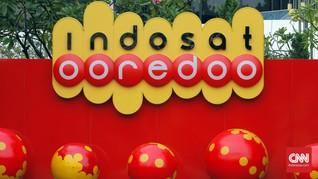 Indosat Klaim 90 Persen Karyawan PHK Setuju Ambil Kompensasi