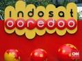 Pakar Telekomunikasi Buka Suara soal PHK Massal Indosat