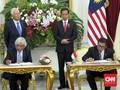 Bank BUKU IV Paling Berpeluang Ekspansi ke Malaysia