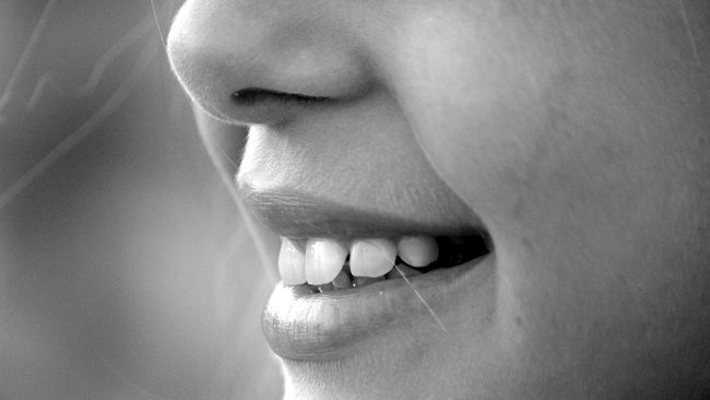 3 Cara Aman Mencukur Bulu Hidung