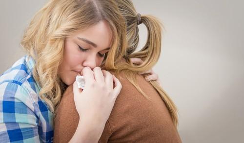 Alasan Perlunya Menjauhi Media Sosial Setelah Putus Cinta