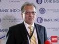 Selamatkan Bank, LPS Kaji Penerbitan Surat Utang