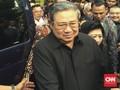 Jaksa Agung Bantah Dugaan SBY soal Politisasi Kasus Munir