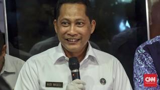 DPR Nilai Buwas Jadi Angin Segar Berantas Mafia Beras