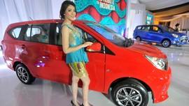 LCGC Sigra-Calya, Mobil 'Murah' yang Terlalu Mahal