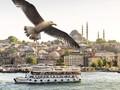 Wisata Turki Jatuh Terpuruk Akibat Serbuan Insiden Berdarah