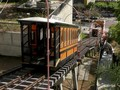Rel Kereta Terpendek di Dunia Ada di Los Angeles