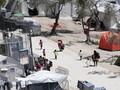 Pekerja Bantuan Diduga Minta Pengungsi Muslim Pindah Agama