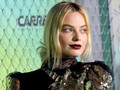 Margot Robbie, Denzel Washington Jadi Nomine Oscar Terpopuler