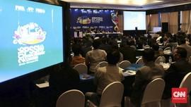 Menpora Desak PSSI Segera Gelar KLB