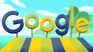 Google Siapkan Pesaing iMessage