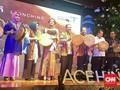 Menpar Luncurkan 'Aceh International Rapa'i Festival 2016'