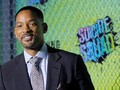 Will Smith Hengkang, Deadshot Dihapus dari 'Suicide Squad'