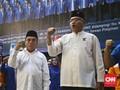 Irwandi Yusuf Ditetapkan Sebagai Gubernur Aceh Terpilih
