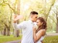 Menguntit Foto Selfie Teman Dapat Pengaruhi Kejiwaan