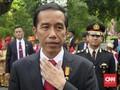 Jokowi Akan Resmikan Sekolah Penerbangan Pertama di Papua