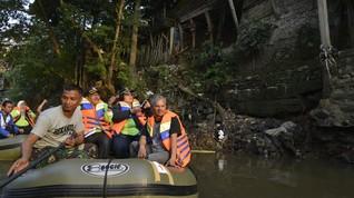Konsep <i>Eco Village</i> Diterapkan di Kabupaten Bekasi