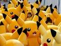 Setelah 22 Tahun, Tokoh Protagonis Pokemon Ash Juara